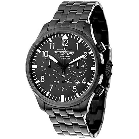 Reloj Thunderbirds 1076–03