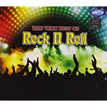 The Very Best of Rock n Roll