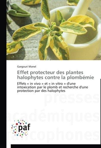 effet-protecteur-des-plantes-halophytes-contre-la-plombemie