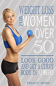Things stronglifts women weight loss
