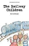 ISBN 1853261076