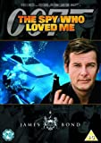 Spy Who Loved Me [UK Import]