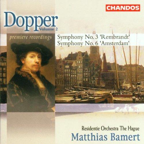 dopper-symphony-no-3-rembrandt-symphony-no-6-amsterdam