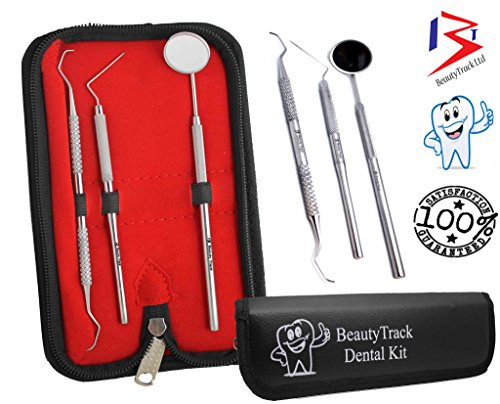 beautytrackr-teeth-cleaning-kit-pack-of-3pcs-stainless-steel-dental-mirror-dental-tartar-plaque-remo