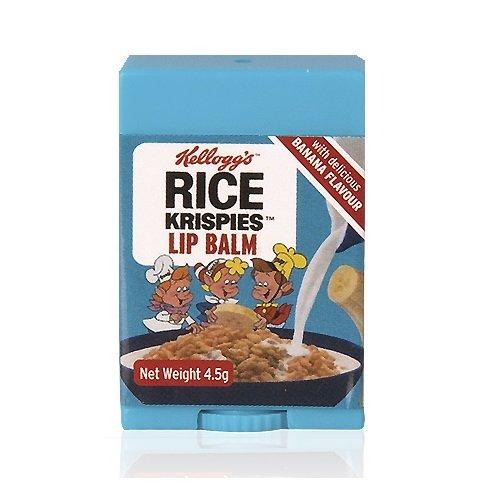 rice-krispies-kelloggs-cereal-box-lip-balm-retro-70s