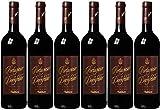 Weingut Achim Hochthurn Portugieser und Dornfelder lieblich (6 x 0.75 l)