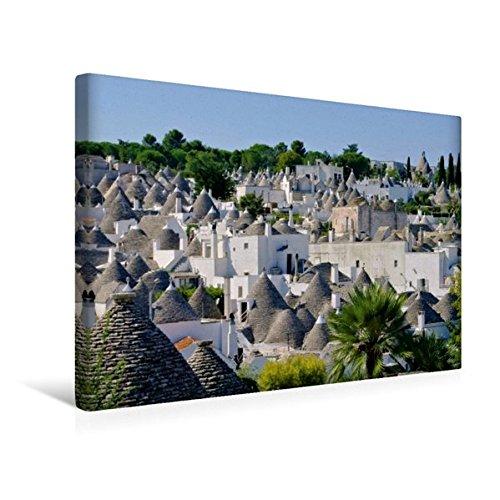 premium-textil-leinwand-45-cm-x-30-cm-quer-rione-monti-alberobello-wandbild-bild-auf-keilrahmen-fert
