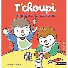T'choupi mange à la cantine (52)