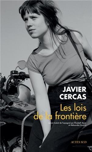 """<a href=""""/node/4389"""">Les Lois de la frontière</a>"""