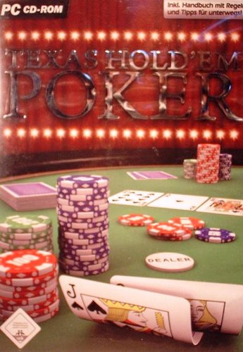 Play and Smile Markrting Texas Hold em Poker