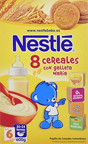 nestle-papillas-8-cereales-con-galleta-maria-papilla-instantanea-a-partir-de-6-meses-2-paquetes-de-6