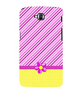 Fuson Designer Back Case Cover for LG G Pro Lite :: LG Pro Lite D680 D682TR :: LG G Pro Lite Dual :: LG Pro Lite Dual D686 ( Ethnic Pattern Patterns Floral Decorative Abstact Love Lovely Beauty )