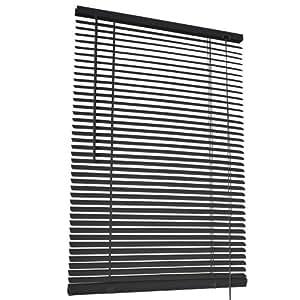 jago store v nitien jlspvc04 en plastique noir 120 cm x 160 cm diverses couleurs au. Black Bedroom Furniture Sets. Home Design Ideas