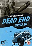 Dead End Drive In [DVD] [1986]