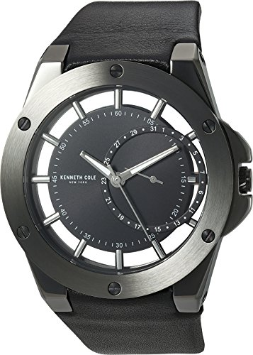 kenneth-cole-new-york-mens-transparency-quartz-stainless-steel-and-leather-dress-watch-colorblack-mo