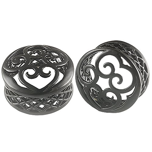 bodyjewelry BKT-018-30mm-de