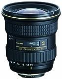 Tokina T5111601 - Objetivo para cámaras AT-X 11-16mm/f2.8 Pro DX Canon, gran angular para cámaras...