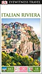 The ideal travel companion, full of insider advice on what to see and do, plus detailed itineraries and comprehensive maps for exploring the gorgeous Italian Riviera.Wander through the picturesque Cinque Terre, tour the ancient and unspoiled villages...