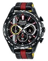 Pulsar Active Relojes Hombre PZ5081X1 de Pulsar