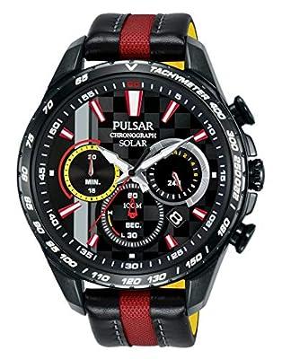 Pulsar Active Relojes Hombre PZ5081X1