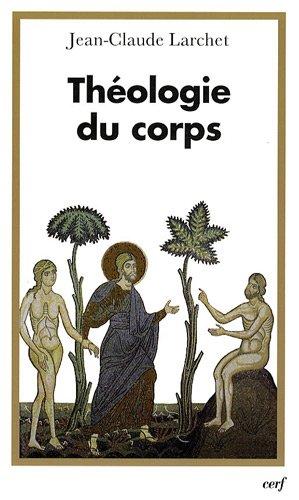 Théologie du corps