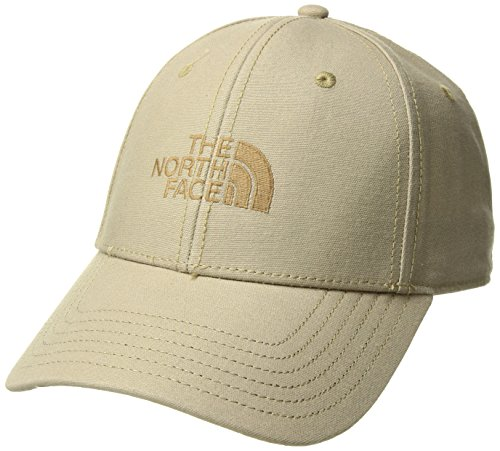 The North Face 66 Unisex Classic Hat