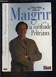 Maigrir avec la méthode du Dr Peltriaux