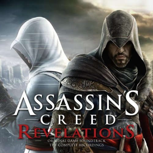 Assassins Creed Theme