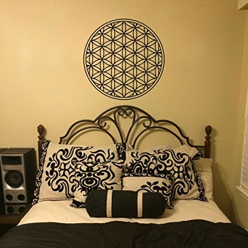 espiritual-sagrado-de-vinilo-de-vinilo-flor-de-la-vida-geometria-decor-dormitorio-cabecero-decoracio