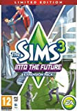 [UK-Import]Sims 3 Into The Future Limited Edition Game PC