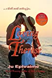 Book cover image for Loving Therèse (LaCasse Book 2)