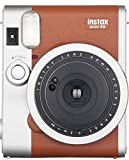 Fujifilm - Instax Mini 90 Neo Classic - Appareil Photo...