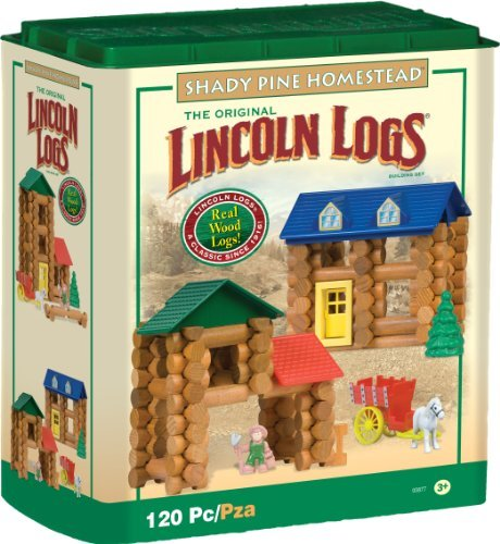 lincoln-logs-shady-pine-homestead-120-pc-by-lincoln-logs