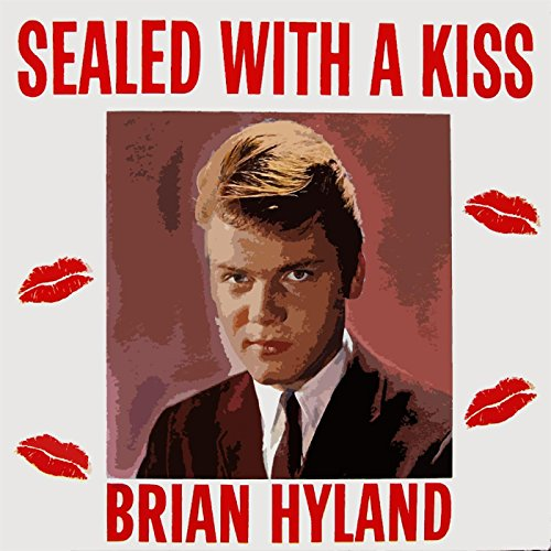 Sealed With A Kiss Mp3
