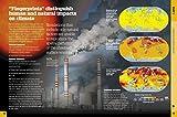 Image de Dire Predictions, 2nd Edition: Understanding Climate Change