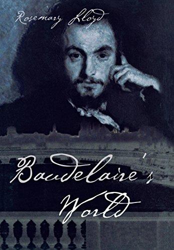 Baudelaire's World