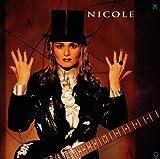 Songtexte von Nicole - Abrakadabra