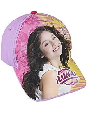 Disney Soy Luna 2200-2004 Cap, B