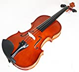 Cherrystone 0754235506508 Geige Garnitur )