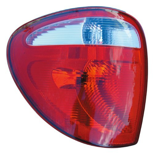 chrysler-towncountry-dodge-caravan-grand-caravan-rearlight-by-eagle-eye-lights