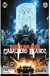 https://libros.plus/batman-caballero-blanco-num-06/