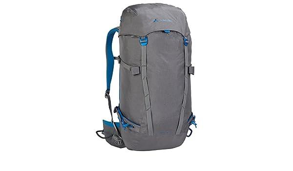 78078079b4 VAUDE Rupal 35 + rucksaec ke30 - 39L: Amazon.it: Sport e tempo libero