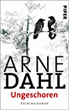 Ungeschoren: Kriminalroman (A-Team 6)