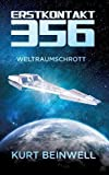 Erstkontakt 356: Weltraumschrott