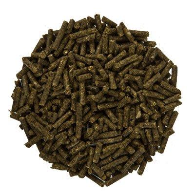 Chinchilla Vital Pellets 5 kg, Nagerfutter, Kleintierfutter