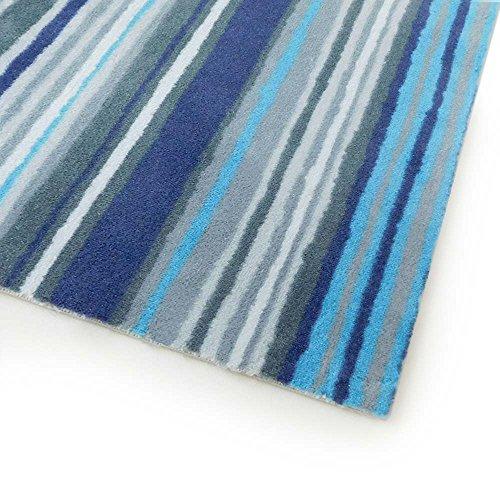 Vorwerk Teppichboden Modena Design 3H98 | 4m, Größe (Länge x Breite):6.50 x 4.00 m