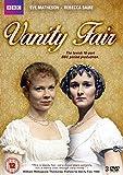 Vanity Fair 3-DVD Set kostenlos online stream