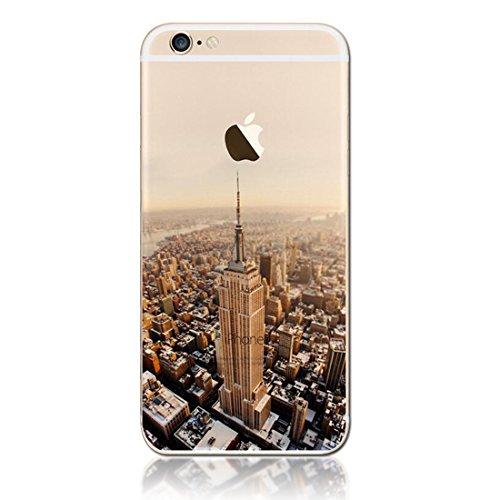 iphone-6plus-6splus-55-funda-maooy-carcasa-de-silicona-tpu-para-iphone-6splus-flexible-caja-protecto