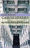 Image de CASUALIDADES: NO TODO SUCEDE POR AZAR