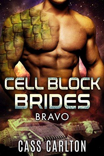 bravo-cell-block-brides-book-2-english-edition